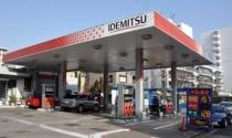 Đại gia Nhật muốn bán lẻ xăng dầu tại Việt Nam