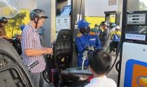 Giá dầu tăng 500 đồng, xăng giữ nguyên