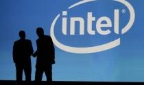 Intel lên kế hoạch cắt giảm 12.000 việc làm trên toàn thế giới