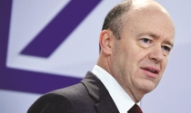 John Cryan và sứ mệnh Hercules tại Deutsche Bank