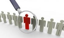 Nhu cầu tuyển nhân sự cao cấp tăng mạnh