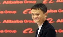 Ông lớn Alibaba thâu tóm Lazada, thị trường Việt được gì, mất gì?