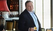 4 doanh nhân độc thân giàu nhất nước Nga
