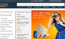 Lazada Việt Nam thừa nhận đã giao iPhone 5 hàng dựng cho khách