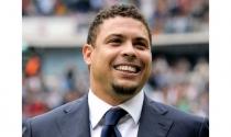"""Ronaldo """"béo"""" kinh doanh siêu hơn đá bóng"""