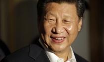 """Tập Cận Bình và """"virus Trung Quốc"""" phá hoại lợi ích phương Tây"""