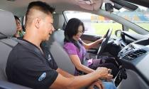 Thuế ô tô thay đổi xoành xoạch