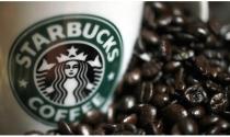 Tốn tới 10 năm, Starbucks mới vào nổi thị trường tiềm năng này