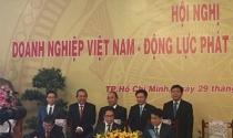 Tp.HCM và Hà Nội cam kết làm gì cho doanh nghiệp?