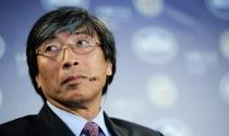 CEO nhận lương gần 150 triệu USD