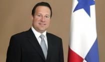 Tổng thống Panama thừa nhận nạn trốn thuế trở thành vấn đề toàn cầu