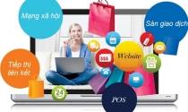5 lưu ý quan trọng với bán hàng đa kênh