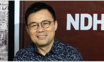 'Bỗng dưng' có tên trong hồ sơ Panama, một trong những người giàu nhất Việt Nam đã đăng lên Facebook cá nhân một câu chuyện thâm thúy