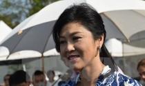 Cựu Thủ tướng Yingluck Shinawatra phải bồi thường 8 tỷ USD