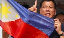 'Donald Trump của Philippines' thắng cử tổng thống