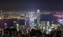 Hồng Kông, Trung Quốc dẫn đầu số công ty vụ Panama Papers