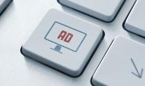 Quảng cáo trực tuyến: Đừng chỉ trông vào Facebook và Google