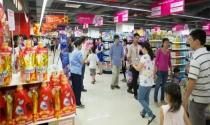 Người Việt đứng đầu thế giới về tiết kiệm