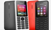 Nhà máy sản xuất điện thoại Nokia tại VN được bán cho Đài Loan
