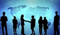Thu hút nhà đầu tư ngoại: Lợi cả tiền lẫn tiếng