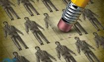 Cắt giảm lao động đúng pháp luật