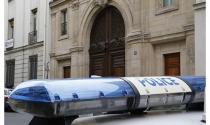 Cơ quan Thuế vụ Pháp lục soát văn phòng Google
