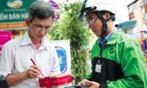 Giao nhận thương mại điện tử: Cuộc đối đầu về quy mô