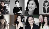 Hội thảo khởi nghiệp dành cho nữ giới lần đầu tiên được tổ chức ở Việt Nam
