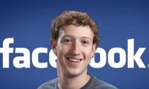 """Mark Zuckerberg – Gã độc tài của """"quốc gia"""" Facebook"""