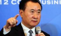 Người Hoa giàu nhất thế giới thề không để Disney kiếm lời ở Trung Quốc