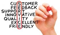 Tìm hiểu về xu hướng mới trong dịch vụ khách hàng