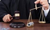 5 bước đàm phán về cơ quan tài phán và luật áp dụng trong hợp đồng ngoại thương