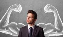 7 phẩm chất giúp bạn vượt qua nghịch cảnh