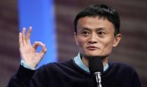 Cách đối mặt thất bại của doanh nhân giàu nhất châu Á