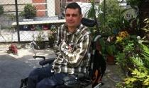 Doanh nhân Venezuela chật vật bám trụ quê hương