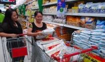 Lý giải chuyện người Việt chê siêu thị