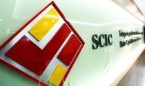 Những 'gà đẻ trứng vàng' vẫn trong giỏ của SCIC