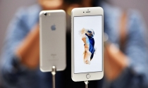 Sẽ phải chờ 3 năm để có iPhone đột phá