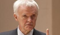 Tranh cãi về cựu binh Mỹ làm chủ tịch Đại học Fulbright Việt Nam
