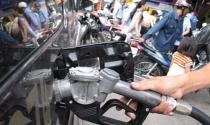 Xăng dầu trong nước đua nhau tăng giá