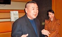 5 ấn tượng về ông trùm địa ốc Hồng Kông Joseph Lau