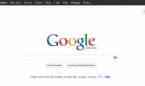 Bạn có tin nổi 1 cái nút bé tí này tốn của Google 110 triệu USD/năm không?