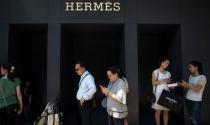 Châu Á-Thái Bình Dương sẽ trở thành khu vực giàu thứ hai thế giới