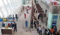 Giá vé máy bay nội địa sắp tăng sau đề xuất của ACV?