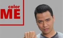 Nhà sáng lập Color Me: Không tốt nghiệp được thì đào tạo ai?