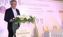 Ông chủ Thái Lan sẽ đổi tên Big C Việt Nam vào năm 2017