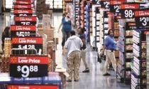 Walmart đang phải đối đầu với Amazon như thế nào?