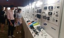 190 DN VN tham gia chuỗi cung ứng toàn cầu Samsung