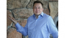 """Câu trả lời không đỡ được của Elon Musk khi em họ ông hỏi mua xe Tesla với """"giá người nhà"""""""