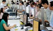 Hà Nội sẽ miễn, giảm lệ phí cho doanh nghiệp nộp hồ sơ đăng ký qua mạng